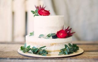 Wedding Cake Blog Wedding Cakes Australia